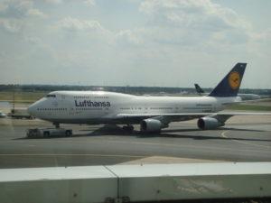 samolot lh 3